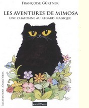 Les aventures de Mimosa 2