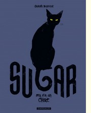 Sugar de Baeken Serge