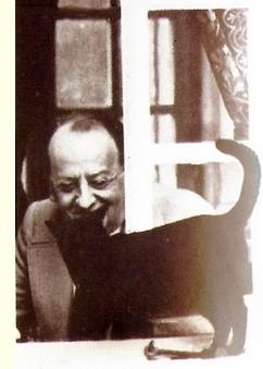 A.Malraux et Lustrée