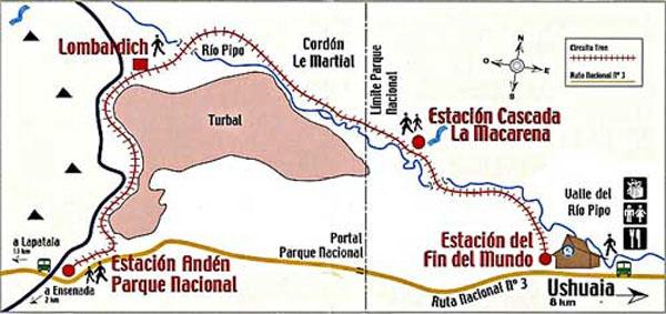 http://idata.over-blog.com/0/28/27/58/ushuaia/ligne.jpg
